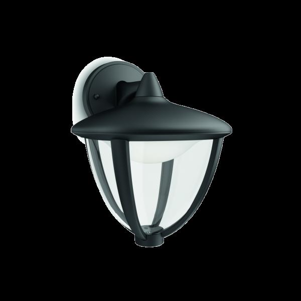 297212_01_robin-kulteri-fali-lampa-led-4-5w.png