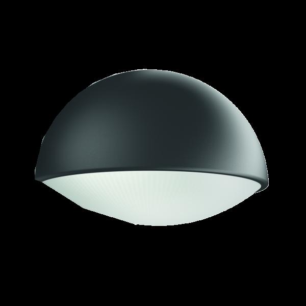 297214_01_dust-kulteri-fali-lampa-led-3w.png