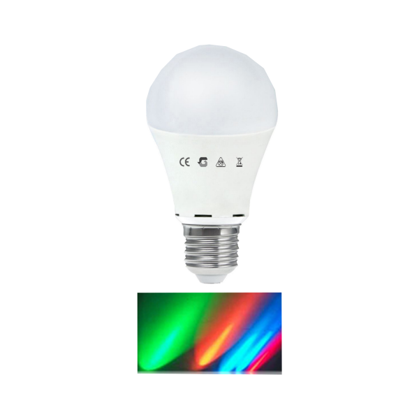 297257_01_led-izzo-a60-7-5w-e27-rgbszinvaltas.png
