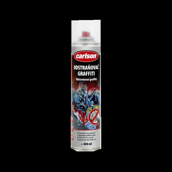 297265_01_graffiti-eltavolito-aerosol-400-ml.png