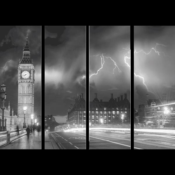 297319_01_vaszonkep-komplex-127x90cm-vihar-londonban.png