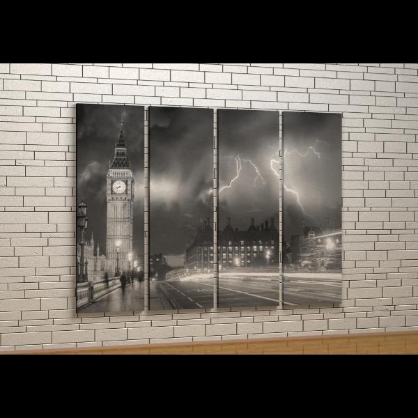 297319_02_vaszonkep-komplex-127x90cm-vihar-londonban.png