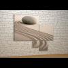 297338_02_vaszonkep-komplex-132x112cm-meditacio.png