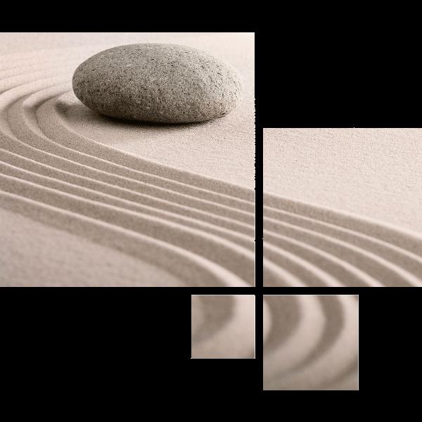 297338_01_vaszonkep-komplex-132x112cm-meditacio.png