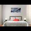 297346_04_vaszonkep-komplex-125x60cm-queensboro-hid-ejjel---new-york.png