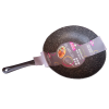 297376_01_marvanyko-wok-serpenyo-28x9-5cm.png