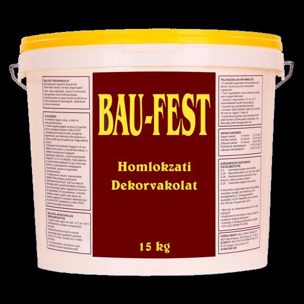 297416_01_bau-fest-homlokzati-dekorvakolat2.png