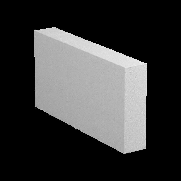 297422_01_porfix-falazoelem-feher-100mm.png