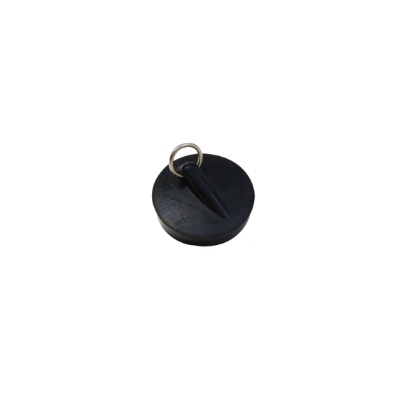 297477_01_gumidugo-45-5mm.png