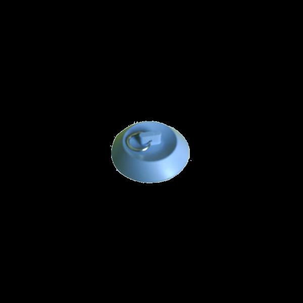 297478_01_gumidugo-univerzalis.png