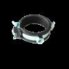 297489_01_horganyzott-gumisbilincs-21-23mm.png