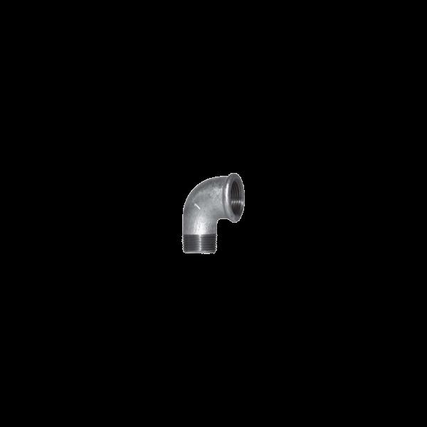297536_01_horganyzott-konyok-1-2-kb.png