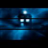 TARDIS FALMATRICA 3 RÉSZES 200X130CM