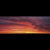297579_01_vaszonkep-panorama-150x50cm-felhos-naplemente.png