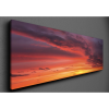 297579_02_vaszonkep-panorama-150x50cm-felhos-naplemente.png