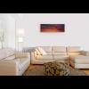 297579_04_vaszonkep-panorama-150x50cm-felhos-naplemente.png