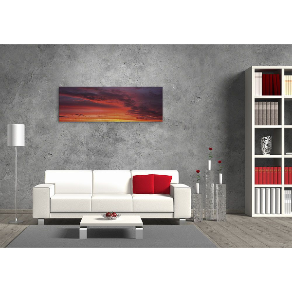 297579_03_vaszonkep-panorama-150x50cm-felhos-naplemente.png