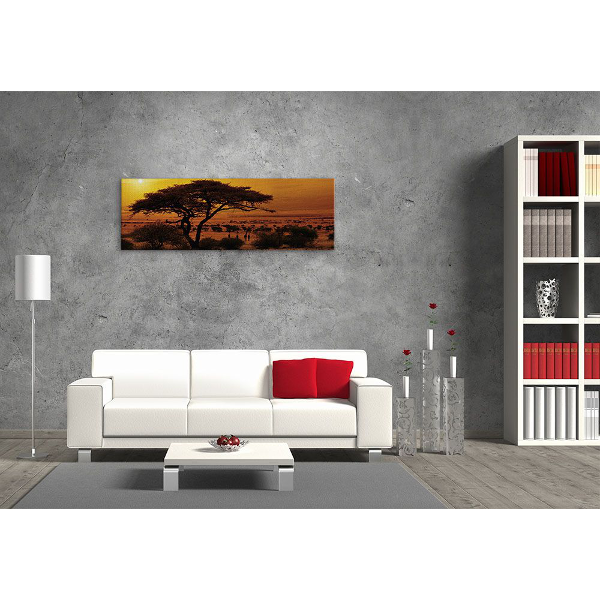 297581_02_vaszonkep-panorama-150x50cm-nyugovora-teres.png