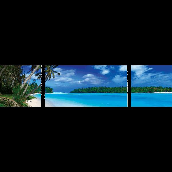 297585_01_vaszonkep-panorama-150x50cm-pihenes-a-paradicsomban.png