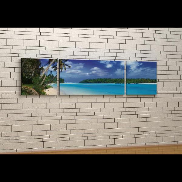 297585_05_vaszonkep-panorama-150x50cm-pihenes-a-paradicsomban.png
