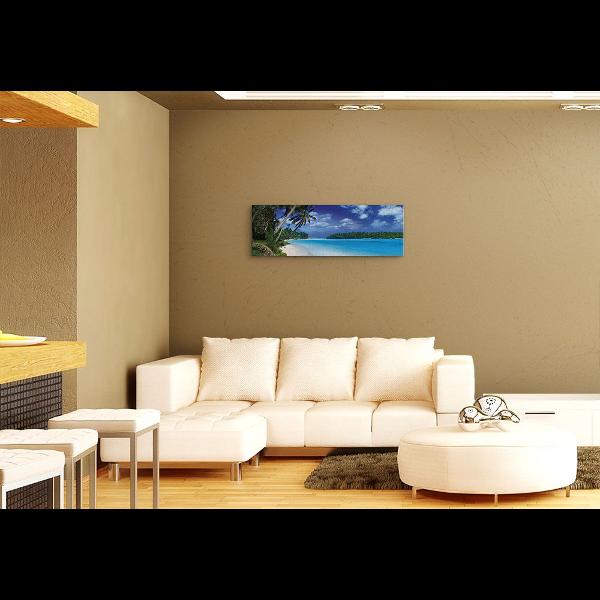 297585_06_vaszonkep-panorama-150x50cm-pihenes-a-paradicsomban.png