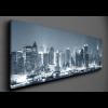 297590_05_vaszonkep-panorama-150x50cm-manhattani-panorama.png
