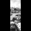 297609_01_vaszonkep-panorama-50x150cm-parizs-varosa.png