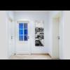 297609_03_vaszonkep-panorama-50x150cm-parizs-varosa.png