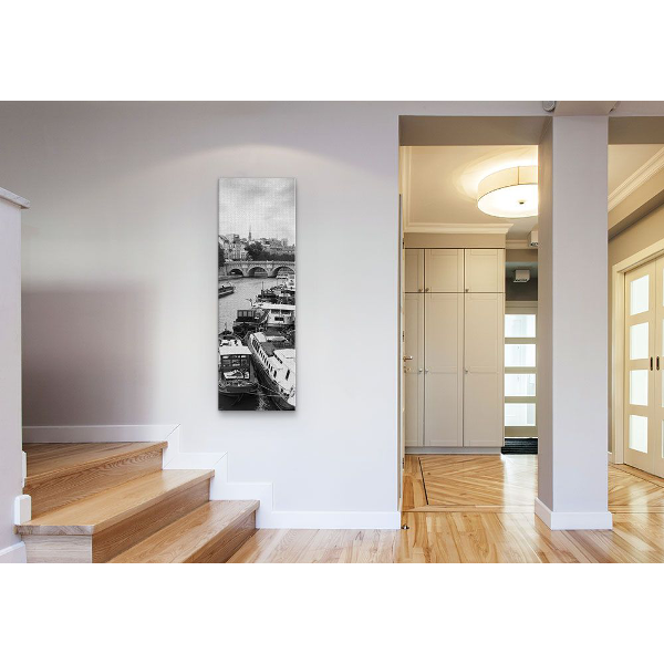 297609_02_vaszonkep-panorama-50x150cm-parizs-varosa.png