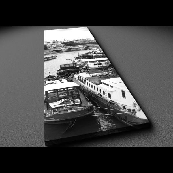 297609_05_vaszonkep-panorama-50x150cm-parizs-varosa.png