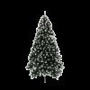 297615_01_mufenyo-tirol-pine-180cm.png