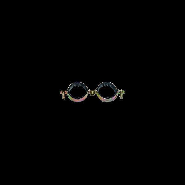 297637_01_rezcso-bilincs-fem-gumibetet-15-ii.png