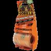 297682_01_gorilla-packaging-tape-ragasztosza-.png