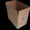 297710_01_koltozteto-karton--xxl-72x42x52cm.png