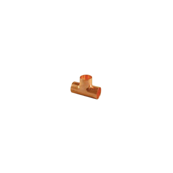 297754_01_vorosrez-szukitett-t-idom-18-15-18mm.png