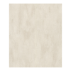 297799_01_tapeta-all-in-one-10-05x0-53m-xkapx.png