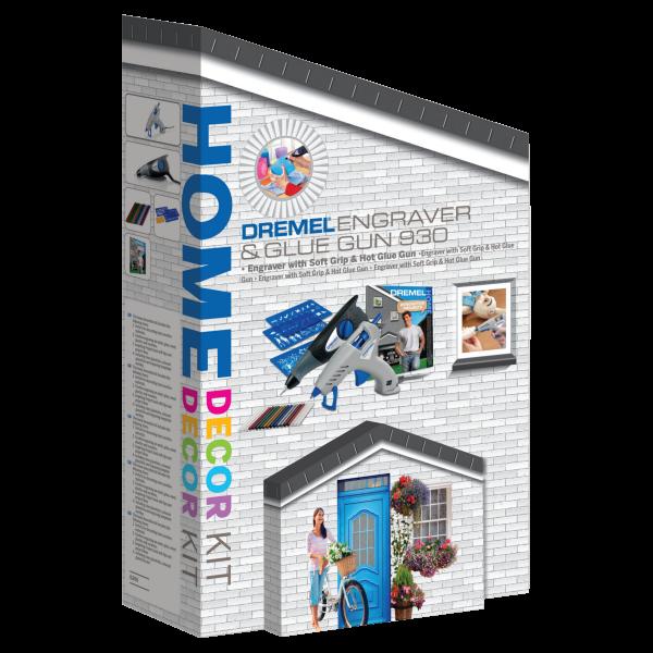 297808_01_szerszamkeszlet_01_dremel-home-repair.png