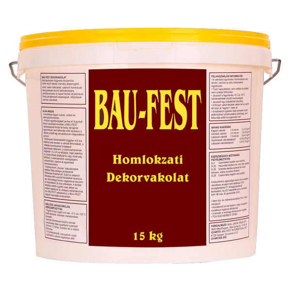 297816_01_bau-fest-homlokzati-dekorvakolat22.png