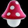 297837_01_boletu-gyerek-asztali-lampa-led-3w.png