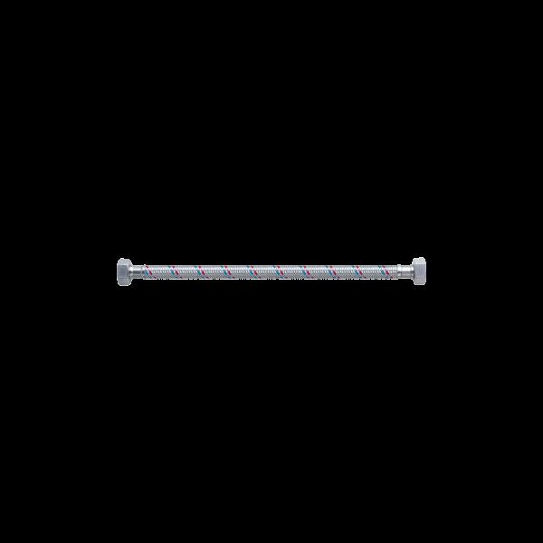 297900_01_flexibilis-cso-vizre-1-2-kb-30-cm.png