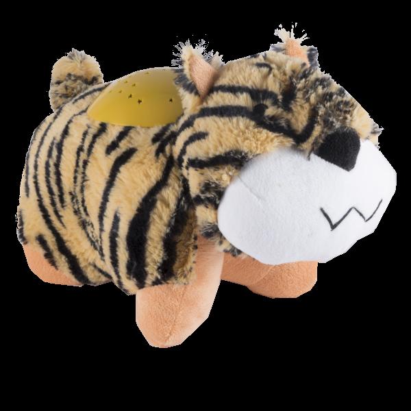298037_01_tigris-hangulatvilagitas-led.png
