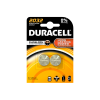 DURACELL DL 2032 2DB ELEM 5000394203921