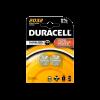 298068_01_duracell-dl-2032-2db-elem.png