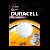 DURACELL DL 2450 1DB ELEM 5000394030428