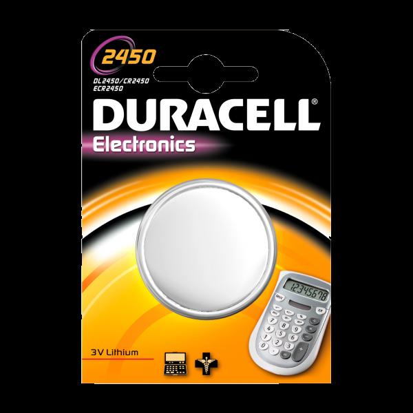 298069_01_duracell-dl-2450-1db-elem.png