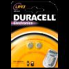 DURACELL LR43 2DB ELEM - DL 5000394052581