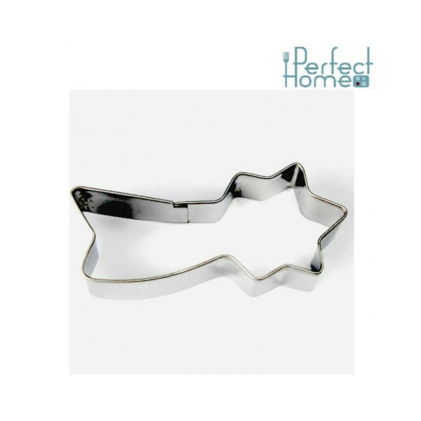 298107_02_kiszuro-forma-hullocsillag.png