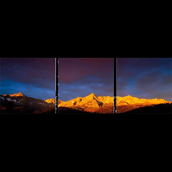 298150_01_vaszonkep-komplex-155x50cm-a-sneffels-hegyseg-napkeltekor.png