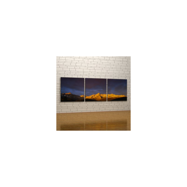 298150_01_vaszonkep-komplex-155x50cm.png