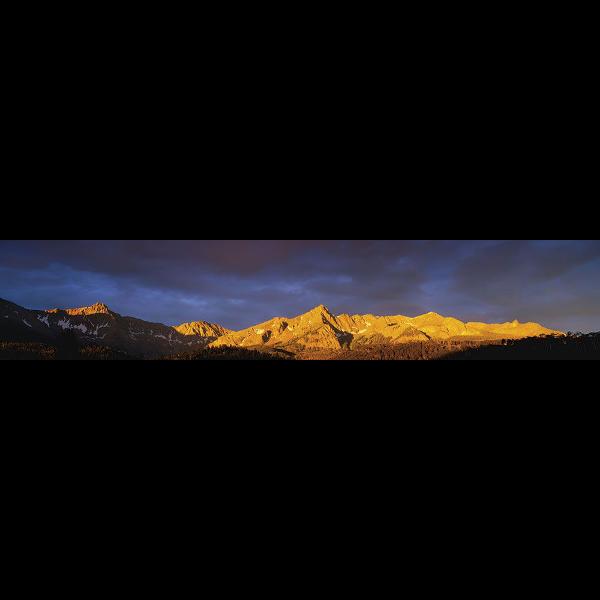 298150_04_vaszonkep-komplex-155x50cm-a-sneffels-hegyseg-napkeltekor.png